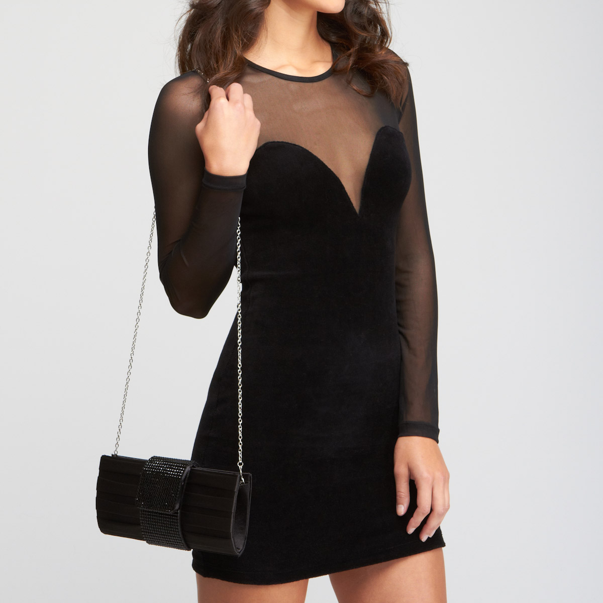 calexico women Results for women's clothing retail in calexico, ca get free custom quotes, customer reviews, prices, contact details, opening hours from calexico, ca based businesses with women's clothing retail keyword.