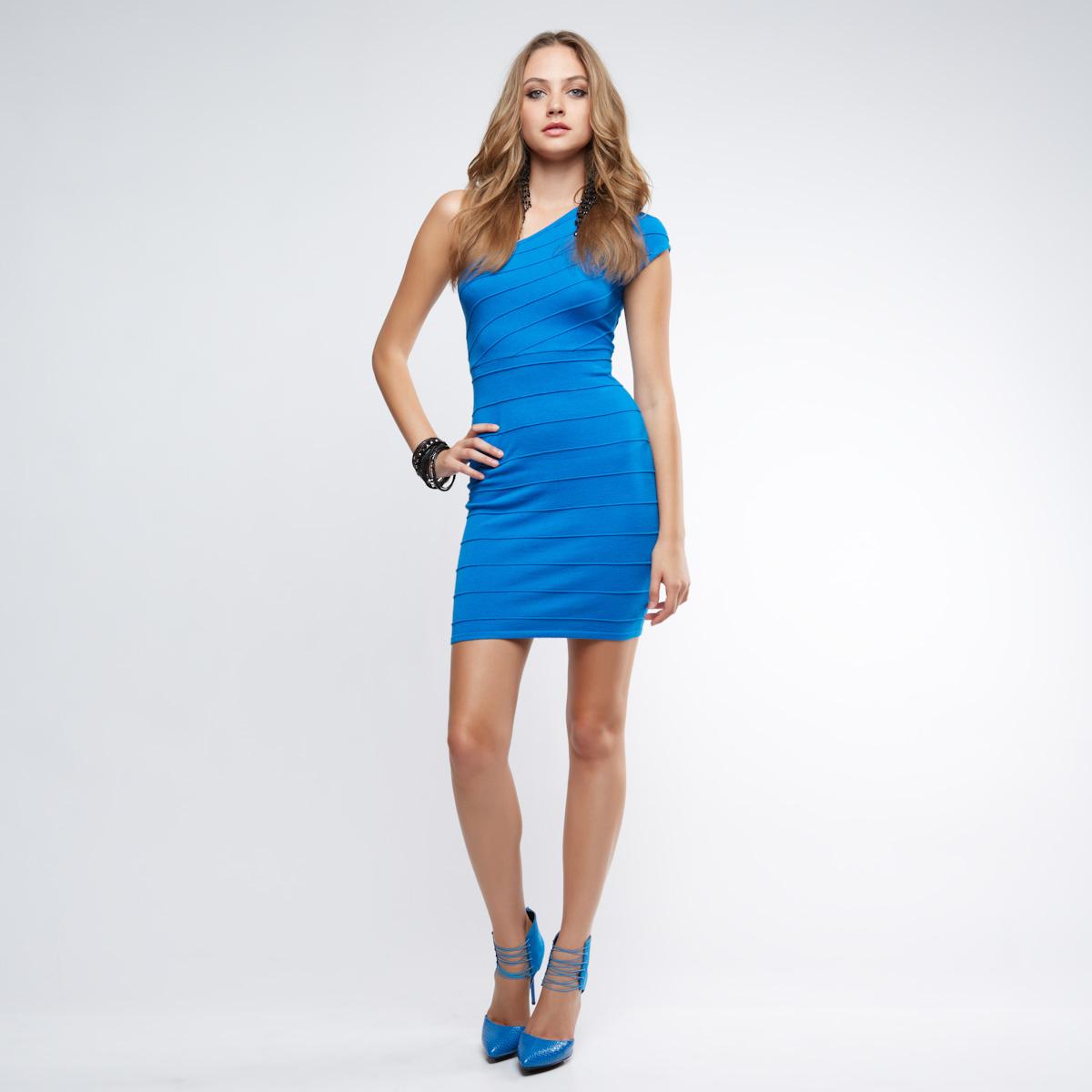 Kasia Blue 10