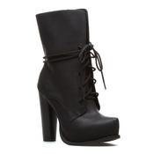 Women's Shoes - ShoeDazzle - over 3.5