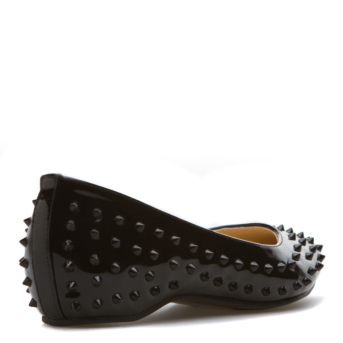Penneys Shoes Mens