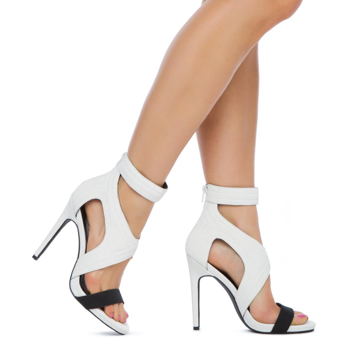 ShoeDazzle.com – Review of Shoe Dazzle | Shoe Club Reviews
