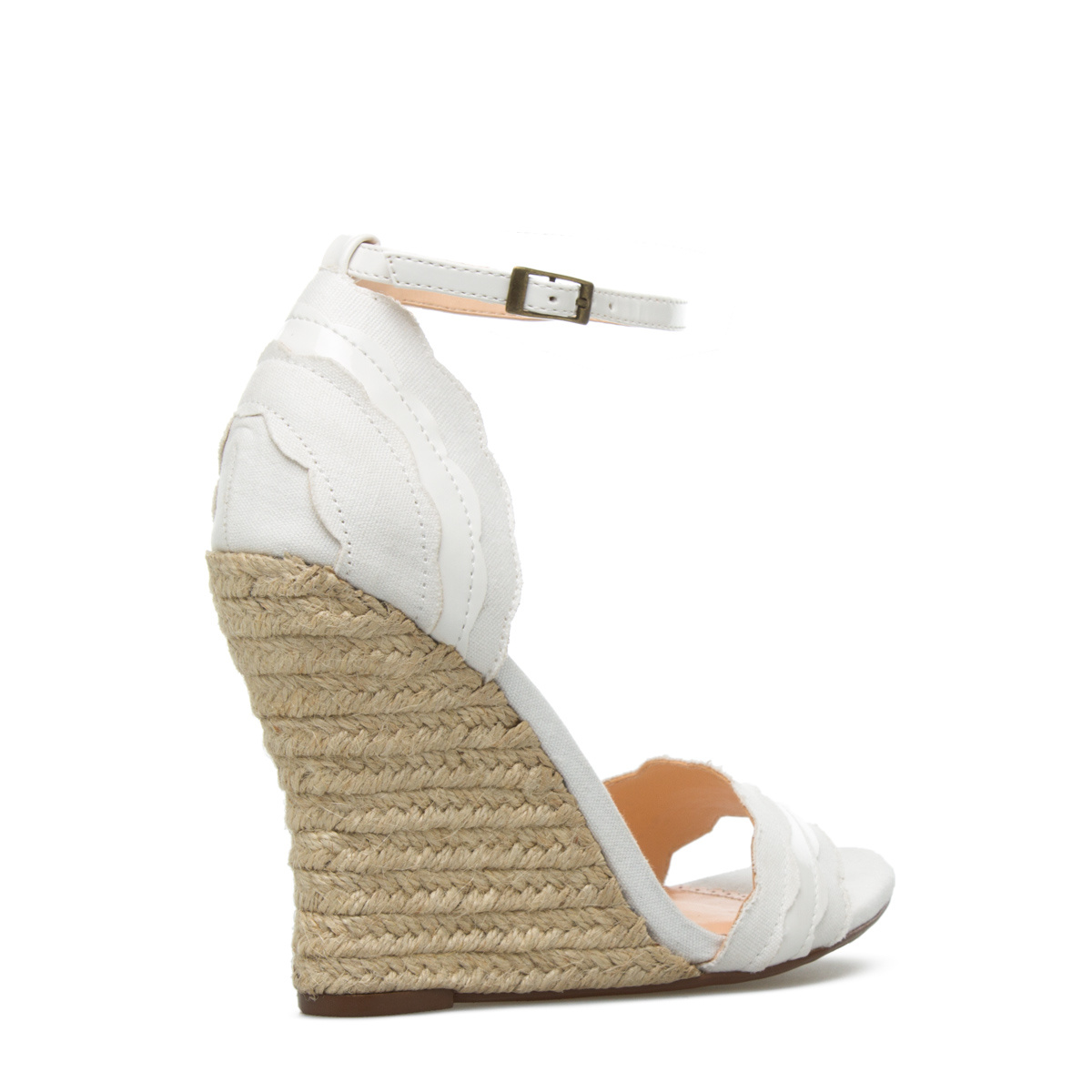 Where To Buy Wedge Heels