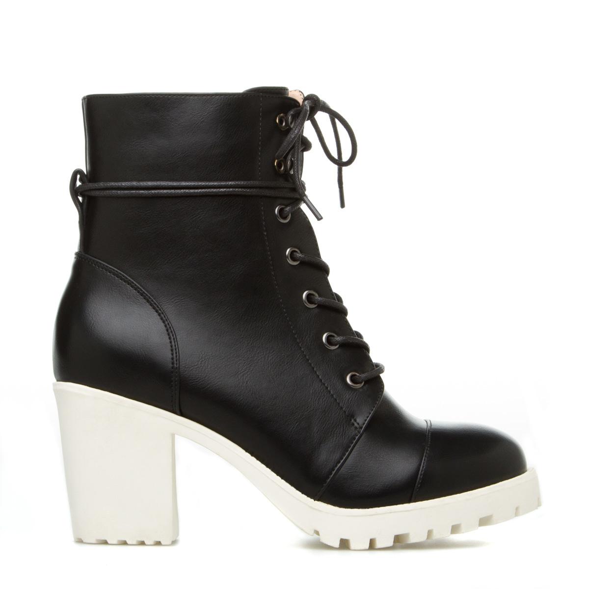Room Design Online Free Frana Shoedazzle