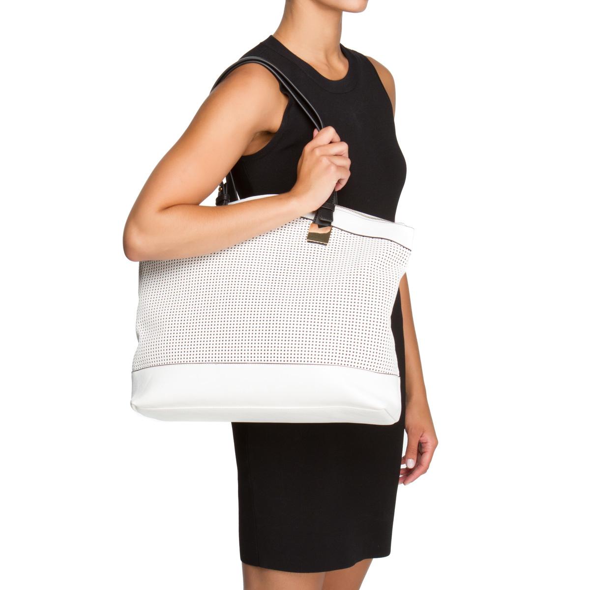 paden women В первые 9 месяцев финансового года чистая прибыль шведского бренда h&m снизилась на 25.