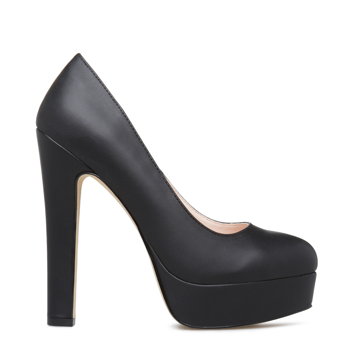 Women's Pumps, Stiletto High Heels, Women's Black Heels, Women's ...