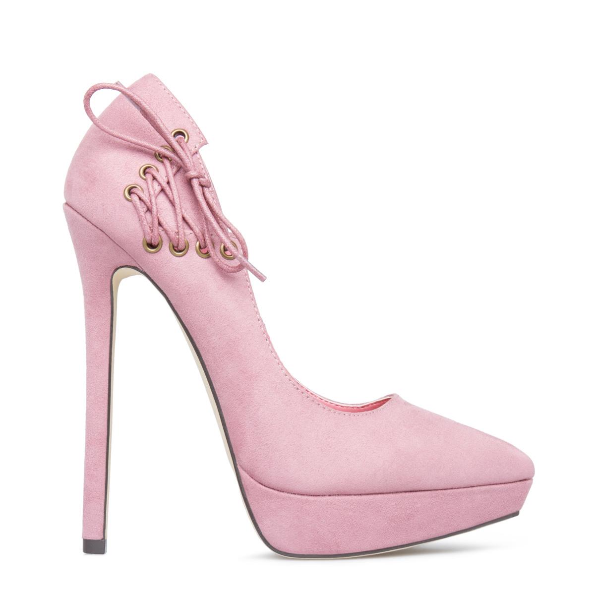 Designer Extra Wide Shoes