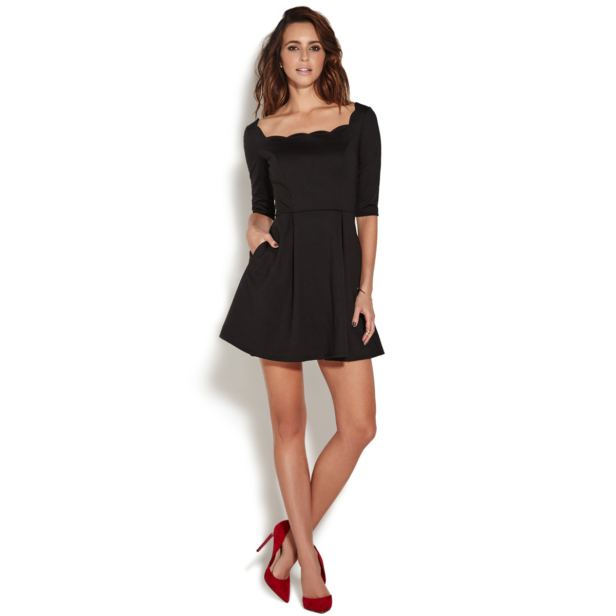 Cheap Womens Fashion Clothing