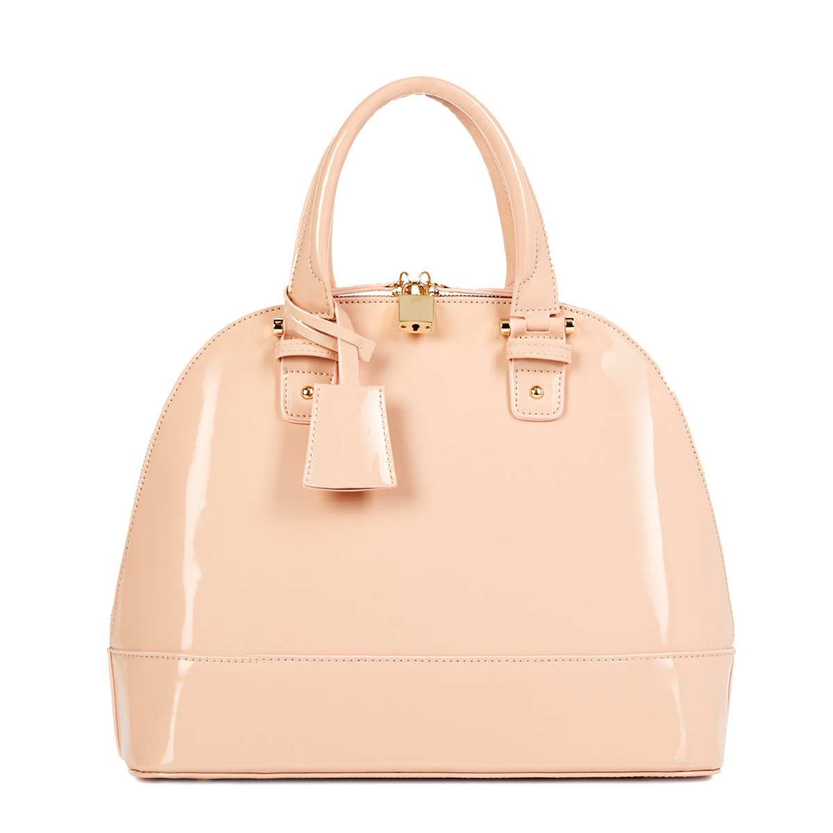 affordable bags for women