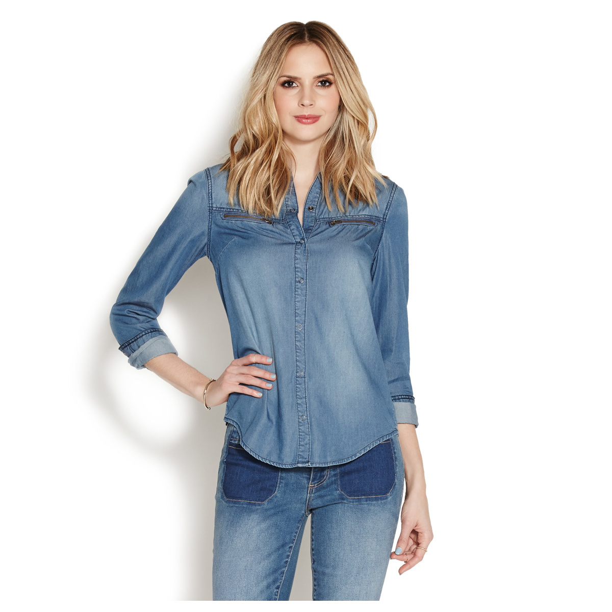 Casual Shirts Womens | Is Shirt
