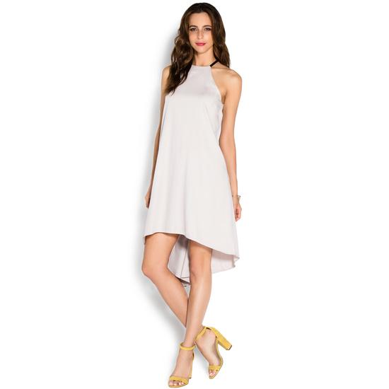 dress drape gown fpx drapes back wang s product shop vera bloomingdales