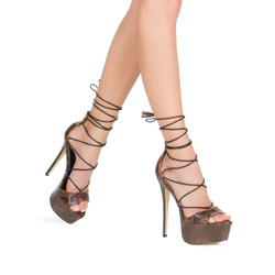 Sexy Shoes for Women - 2 Pairs for $39.95 for New Members!