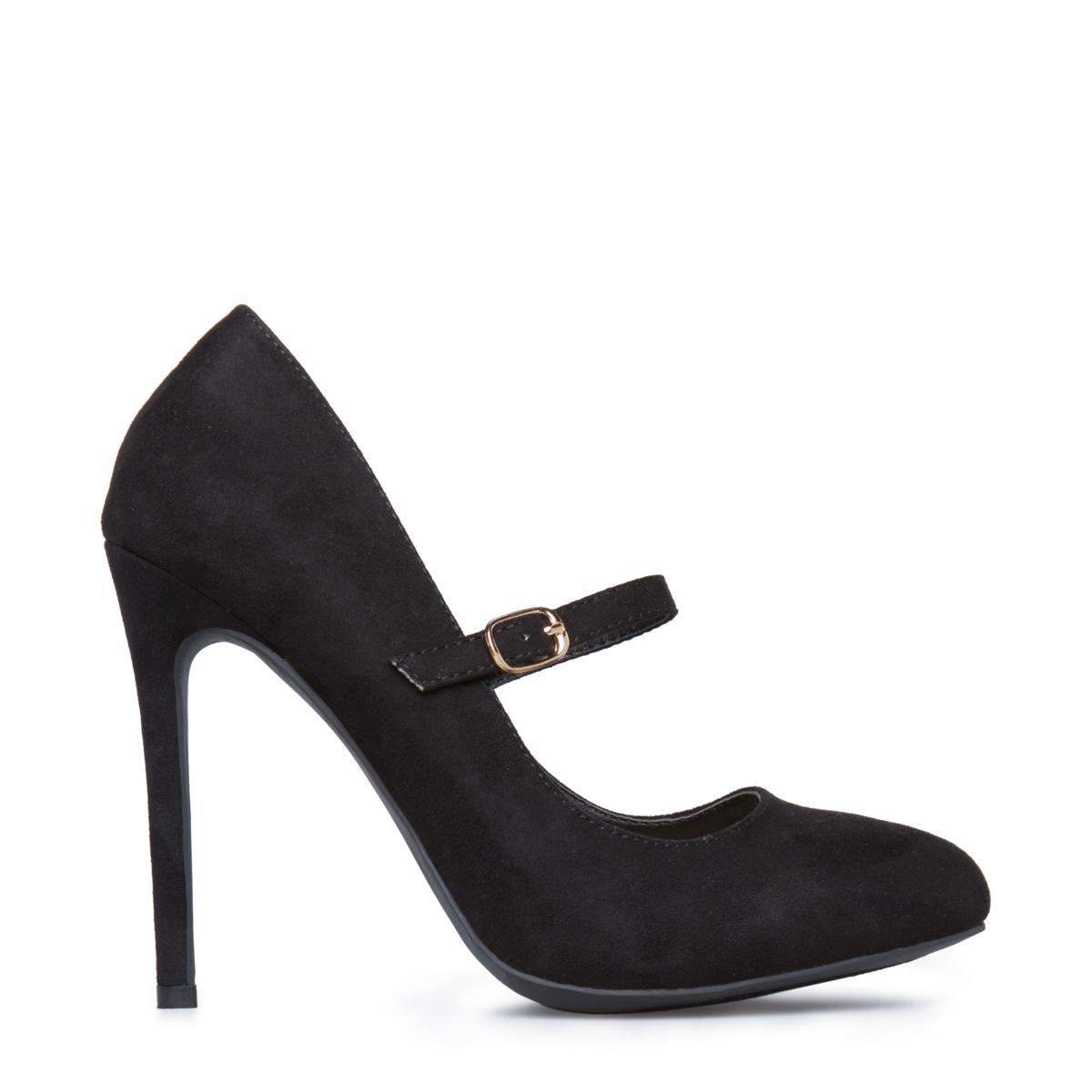 Women's Pumps, Discount Designer Shoes, Cheap Stiletto Pumps ...