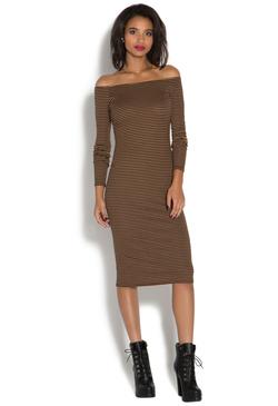 Cheap Dresses for Women