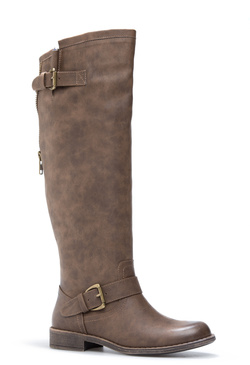 Cheap Riding Boots for Women - Buy 1 Get 1 Free for New VIPs