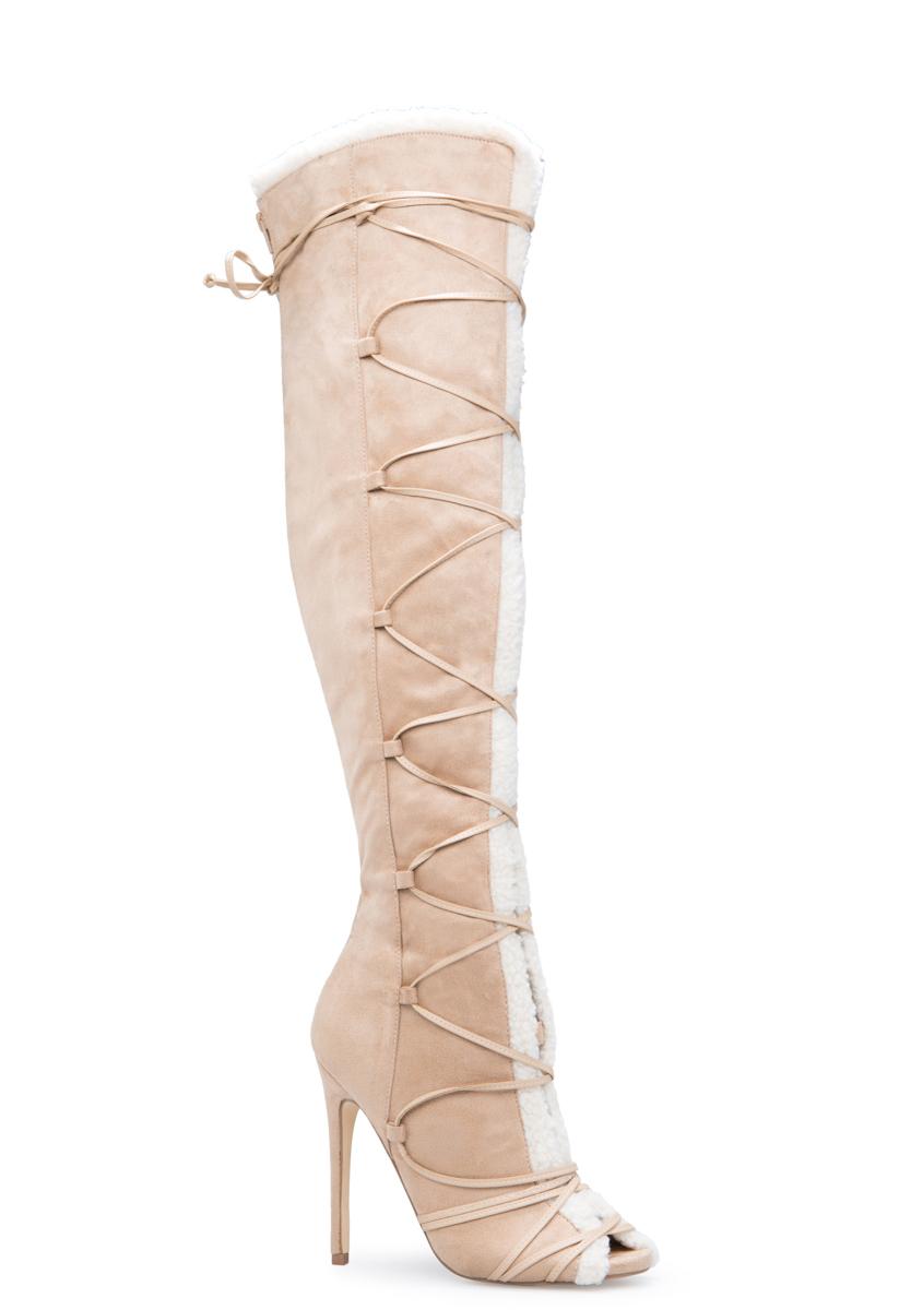 KENNA - ShoeDazzle