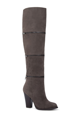 Women's Dress Boots - Buy 1 Get 1 Free for New VIPs