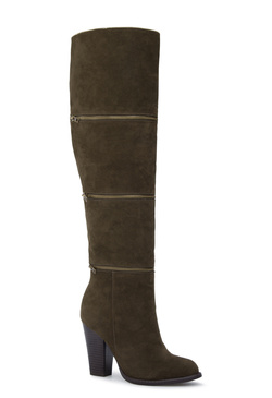 Women&-39-s Dress Boots - Buy 1 Get 1 Free for New VIPs
