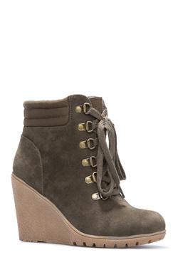 ARANDA - ShoeDazzle
