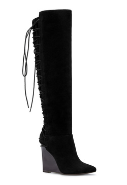 Women's Knee High Boots - Buy 1 Get 1 Free for New VIPs