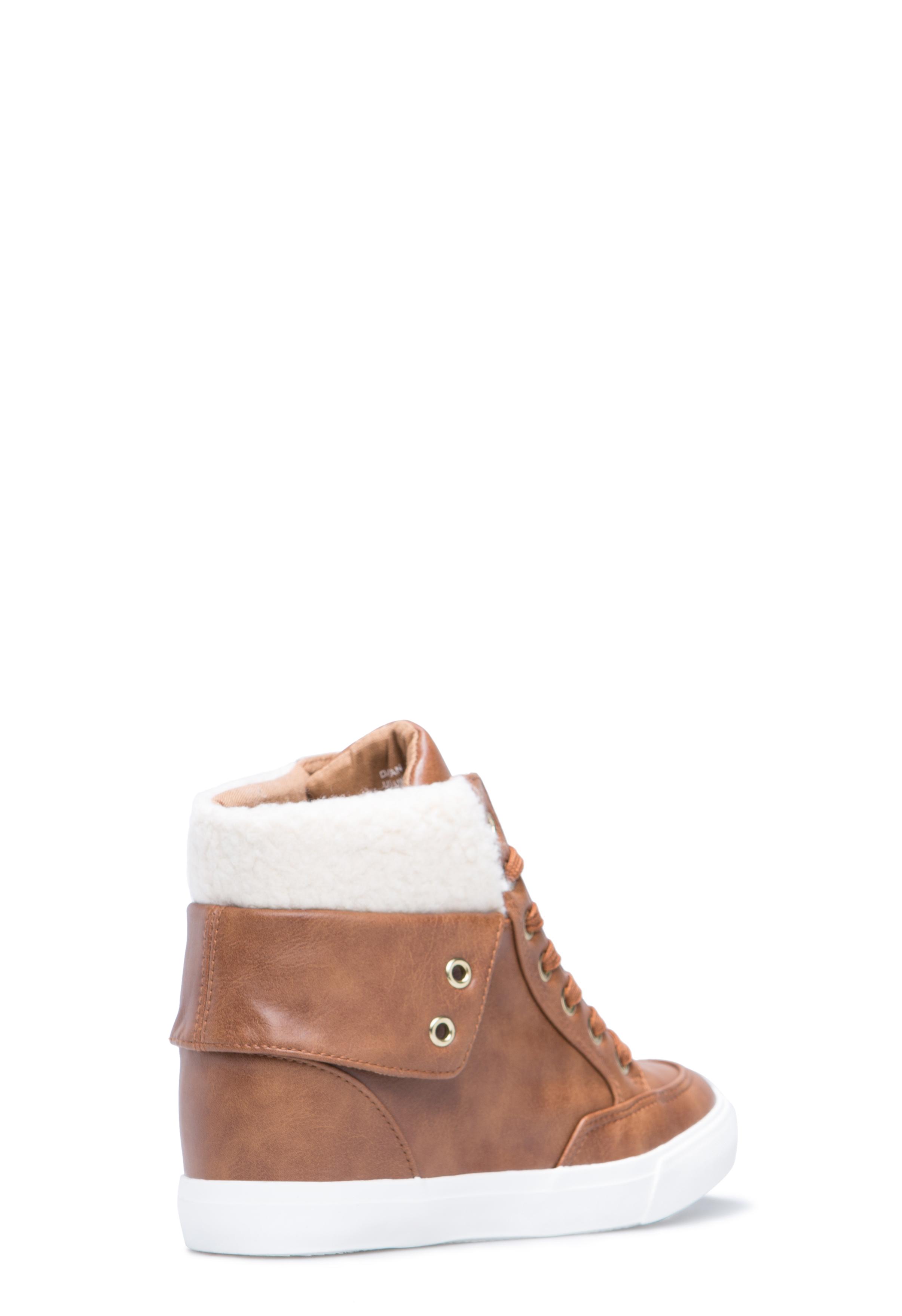 DARIAN ShoeDazzle