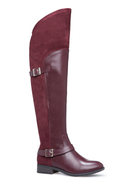 Cheap Boots for Women - 2 Pairs for $39.95 for New Members!