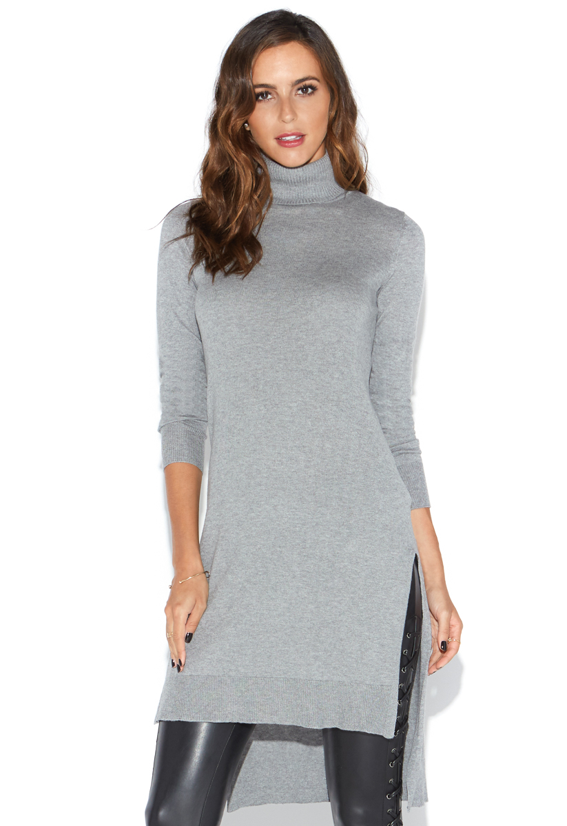 Searching for latest Sweaters and Cardigans, Oversized Sweaters, Long Sweaters, Long Cardigans, Black Sweaters and all online? tentrosegaper.ga provides new arrival Sweaters and Cardigans with cheap price. Halloween Off Shoulder Skull Tunic Sweater. Halloween Off Shoulder Skull Tunic Sweater. Priority Dispatch. Priority Dispatch.