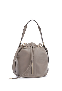 Women's Shoulder Bags & Purses - 2 for $39.95 for New Members!