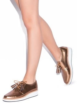 Cheap Shoes For Women On Sale 2 Pairs For 39 95 For New