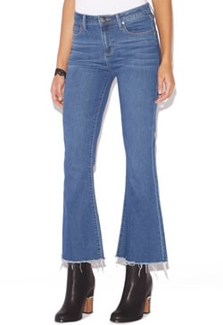 Cheap Jeans for Women - 2 for $39.95 for New Members!