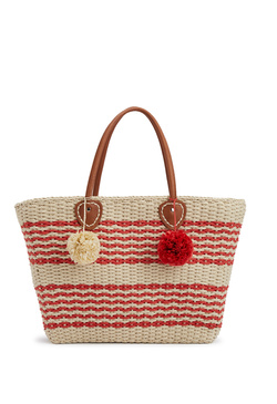 Women's Tote Bags & Purses - 2 for $39.95 for New Members!