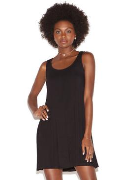 Cheap Dresses for Women - 2 for $39.95 for New Members!