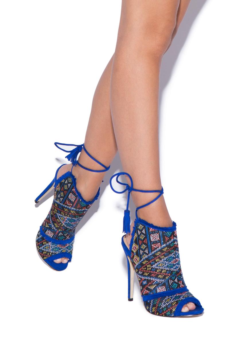 faydra heeled sandal   shoedazzle