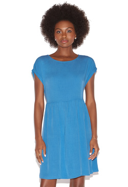Cheap Dresses for Women - 2 for $39.95 for New Members!
