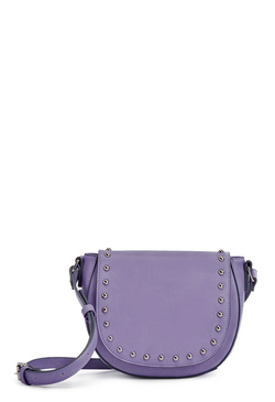 Cheap Crossbody Bags & Purses - 2 for $39.95 for New Members!