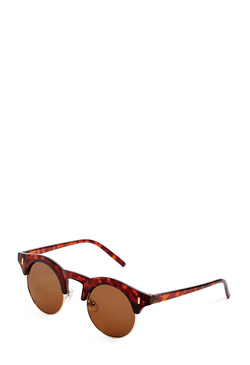 CITY GIRL RETRO SUNGLASSES