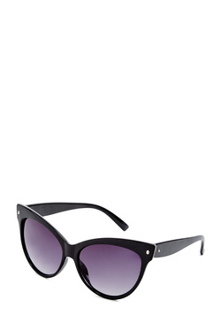 RIVIERA CAT EYE SUNGLASSES