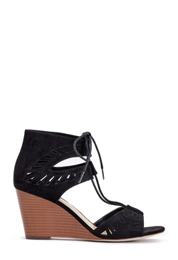 Cheap Wedges Shoes & Wedge Heels - 2 Pairs for $39.95 for New Members!