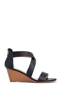 Cheap Shoes for Women On Sale - 2 Pairs for $39.95 for New Members!