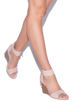 MAYCEE - ShoeDazzle