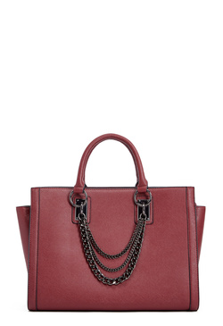 Cheap Handbags & Purses - 2 for $39.95 for New Members!