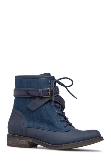 adcccf0f7e1ead Color  DENIM  Outside Heel Height  1.25
