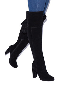 Cheap Womens High Heel Boots 2 Pairs For 3995 For New Members