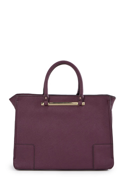 Cheap Satchel Bags & Purses - 2 for $39.95 for New Members!