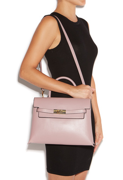 LECH SHOULDER BAG