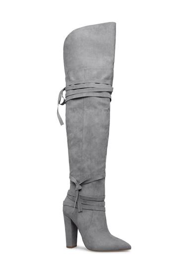 d555b3f279e REESE THIGH-HIGH BOOT - ShoeDazzle