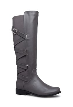 Women s Wide Calf Boots On Sale - 1st Style for Only  10  e2bce8a5a