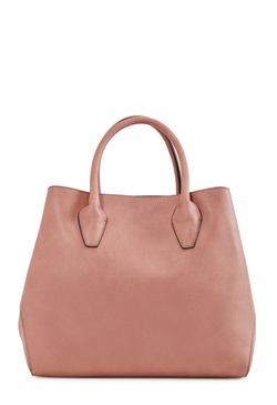 PORTER STREAMLINED TOTE