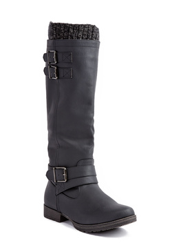 Women S Wide Calf Boots 50 Off Your First Order Shoedazzle