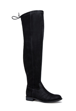 JESSI THIGH HIGH BOOT