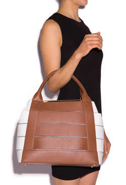 TOTALLY CHIC TOTE